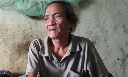 Người cưu mang nữ 9X bị tra tấn kể lại thời điểm nạn nhân bỏ trốn