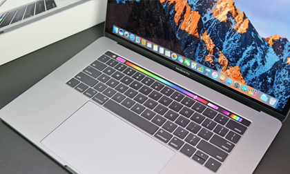 Đây là 9 mẫu laptop mỏng nhẹ, dùng tốt nhất năm 2018