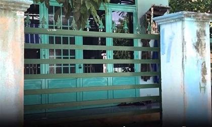 Mối tình tay ba và cái kết xót xa trong vụ án mạng kinh hoàng ở Đà Nẵng