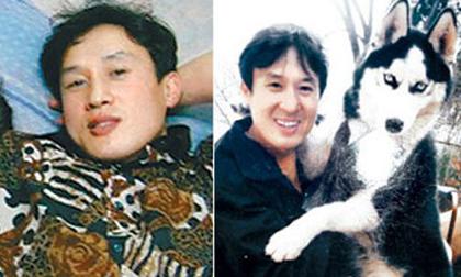 Gã sát nhân tâm thần từng gây ám ảnh Hàn Quốc: Lợi dụng ngoại hình ưa nhìn để dụ dỗ rồi giết hại 10 mạng người