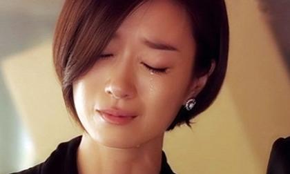 Giật chồng của người khác, tưởng đã thắng, nào ngờ tôi nhận được cái kết đầy nước mắt