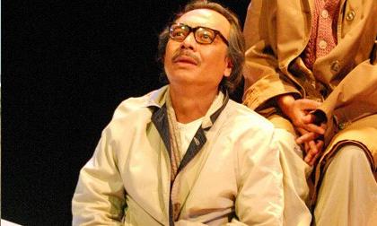 Dấu ấn của cha đẻ 'Dạ cổ hoài lang' Thanh Hoàng trên sân khấu miền Nam