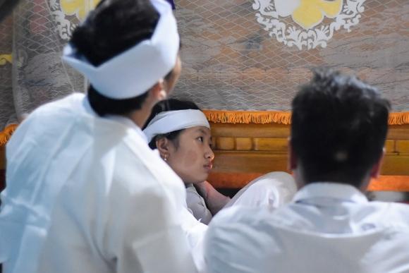 Tai nạn 13 người chết: Trắng đêm đại tang Lương Điền - 2