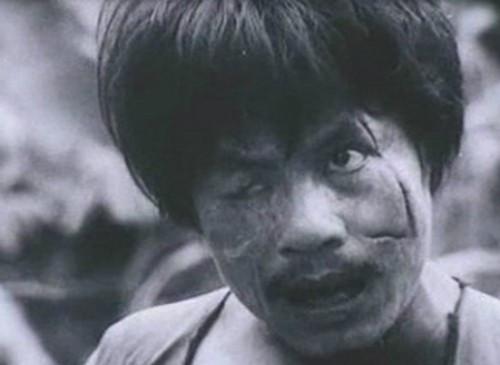 Vi sao Chi Pheo la vai dien kinh dien cua NSUT Bui Cuong? hinh anh 1