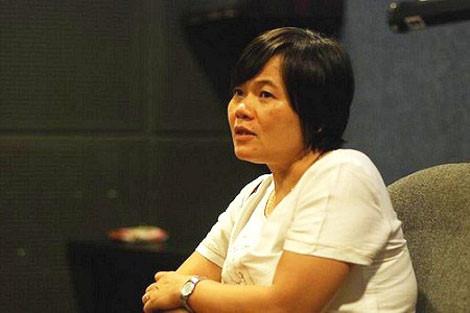 Vi sao Chi Pheo la vai dien kinh dien cua NSUT Bui Cuong? hinh anh 2