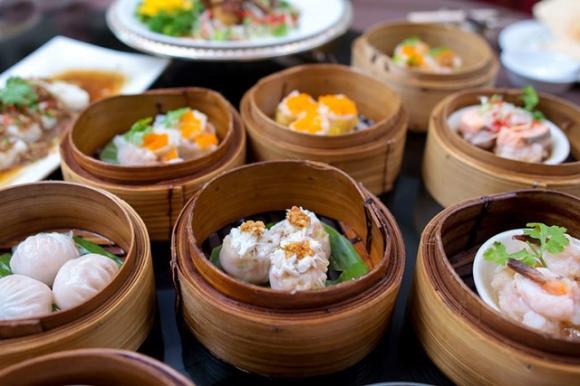 10 món ăn ngon thần sầu ở Malaysia, nhìn ảnh thôi đã sôi sục dạ dày - 3