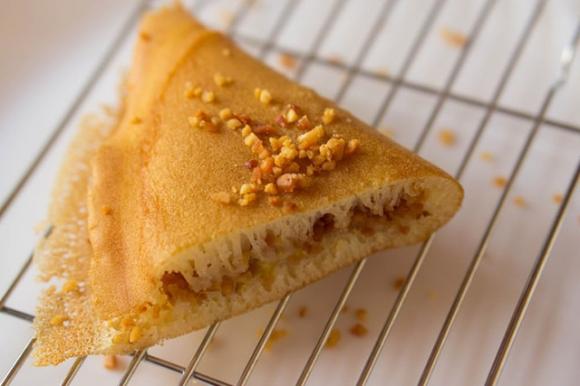 10 món ăn ngon thần sầu ở Malaysia, nhìn ảnh thôi đã sôi sục dạ dày - 6
