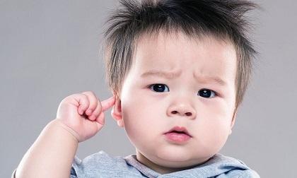 5 điềm báo sức khỏe trẻ đang gặp nguy hiểm, cha mẹ tuyệt đối không nên bỏ qua