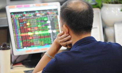Đón 'mưa tiền' 1 tỷ USD, cổ phiếu của bầu Đức 'nổi sóng'