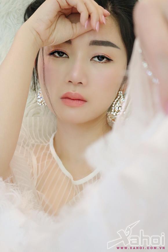 angel-pham-108-2-xahoi.com.vn-w580-h870