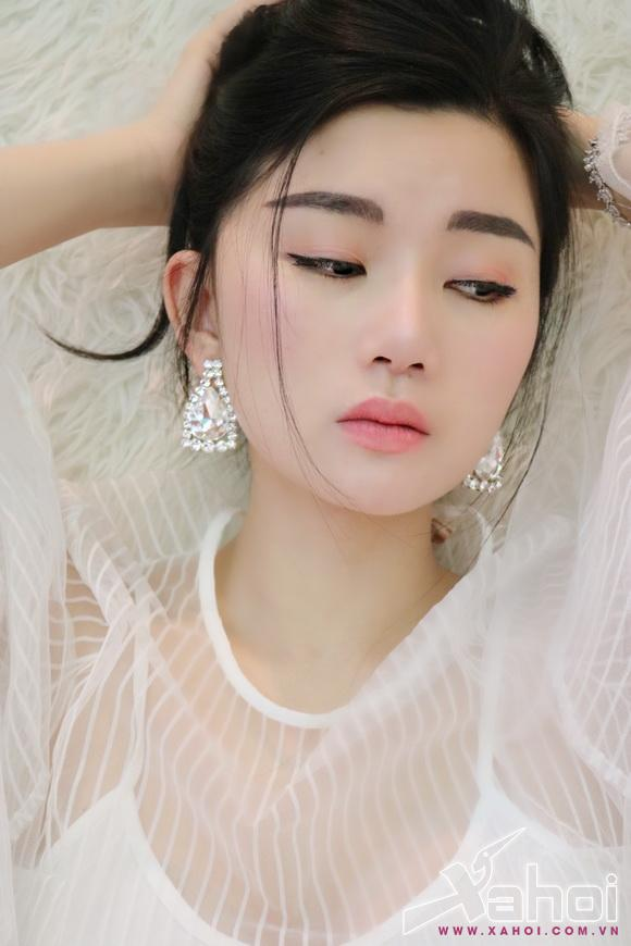 angel-pham-108-3-xahoi.com.vn-w580-h870
