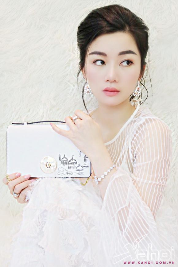 angel-pham-108-6-xahoi.com.vn-w580-h870