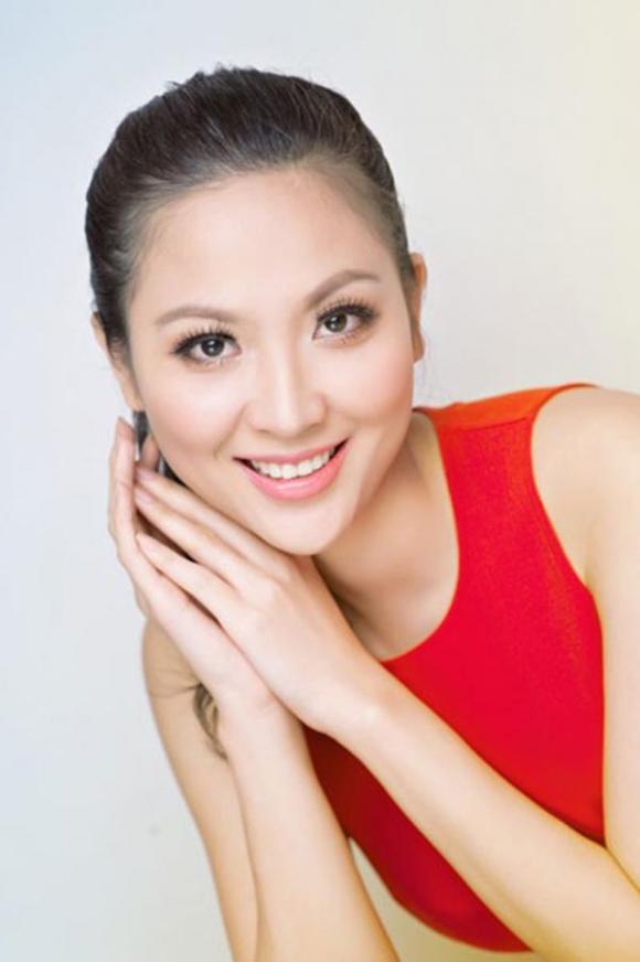 Cuộc sống bí ẩn của Hoa hậu Việt Nam năm 2000 sau biến cố gia đình - Ảnh 5.