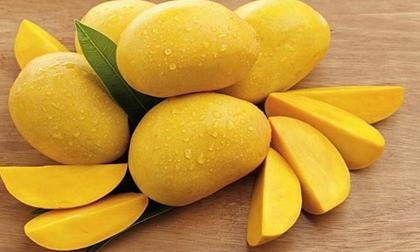 'Vua của trái cây' giúp bạn phòng ung thư và bệnh tim, loại quả nên ăn hằng ngày