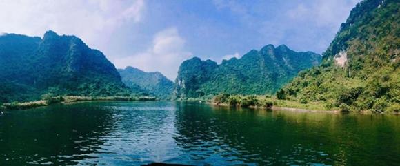 Bỏ túi tất tần tật kinh nghiệm du lịch sinh thái Tràng An Ninh Bình - 1