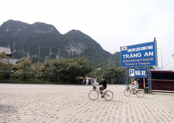 Bỏ túi tất tần tật kinh nghiệm du lịch sinh thái Tràng An Ninh Bình - 3