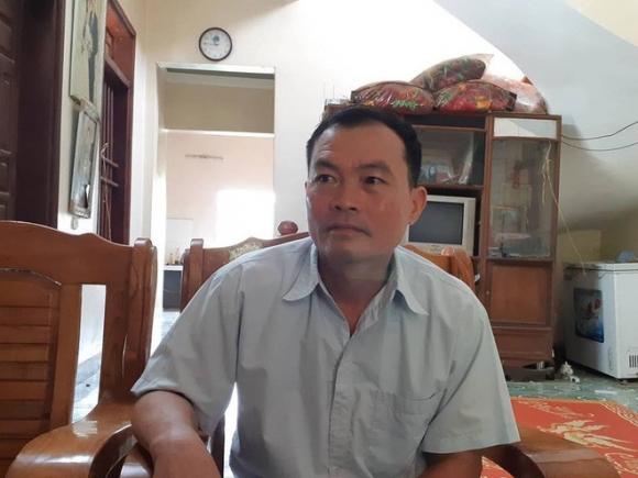 Bị nghi để lây HIV cho hàng loạt người ở Phú Thọ, nam bác sĩ lên tiếng - Ảnh 3.