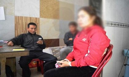 Tin đồn thất thiệt về 'ma' thuốc độc khiến nhiều người lao đao ở Quảng Bình