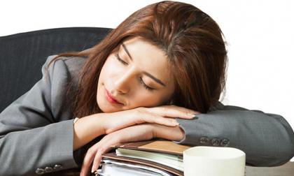 Thần y Hoa Đà đúc kết lại cho chúng ta 4 điều cấm kỵ tuyệt đối khi ngủ, tránh 'ôm bệnh vào người'