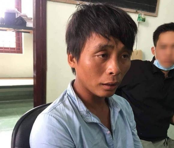Mẹ của nghi can sát hại 3 người nhà vợ: Tôi đã đến thắp hương và xin lỗi gia đình thông gia