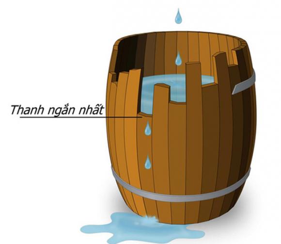 nguoi-do-thai-5