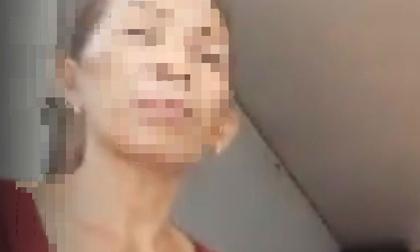 Mẹ của nghi can sát hại 3 người nhà vợ: 'Tôi đã đến thắp hương và xin lỗi gia đình thông gia'