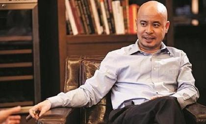 'Vua cà phê' Đặng Lê Nguyên Vũ giàu hơn cả tỷ phú đô la Phạm Nhật Vượng?