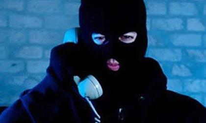 Gọi điện thoại giả danh cán bộ Công an, Viện Kiểm sát lừa đảo gần 1 tỷ đồng