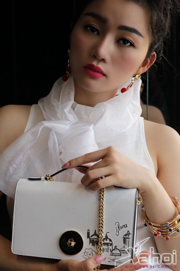 angel-pham-208-1-xahoi.com.vn-w580-h870