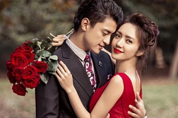 con-giap-2-1207-phunutoday-ngoisao.vn-w624-h416