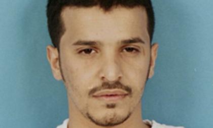 Trùm chế bom của khủng bố al-Qaeda chết thảm vì trúng không kích
