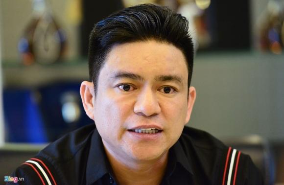 Bác sĩ Chiêm Quốc Thái: Tôi vẫn chưa tin vợ mình chủ mưu chém chồng