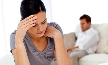 Thực phẩm và thói quen tai hại phụ nữ nên tránh nếu không muốn vô sinh hiếm muộn