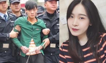 Vụ người mẫu bị chồng giết, giấu xác trong tủ lạnh: Bố mẹ chồng không dám nghe phán quyết