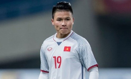 Vào bán kết ASIAD, Olympic Việt Nam nhận bao nhiêu tiền thưởng?