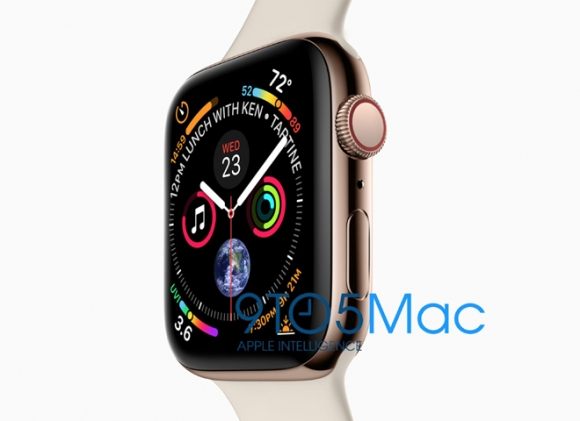 HOT: iPhone Xs Plus đã hiện nguyên hình, đẹp ngẩn ngơ - 2