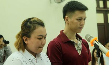 Vụ bố và mẹ kế bạo hành con trai 10 tuổi gãy 5 xương sườn: VKS đề nghị tổng hình phạt hơn 11 năm tù với 2 bị cáo