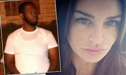 Bắt giữ hung thủ sát hại nữ siêu mẫu Playboy