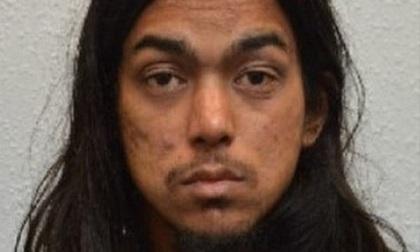 Kẻ khủng bố âm mưu ám sát thủ tướng Anh lĩnh án tù chung thân