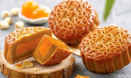 Những người tuyệt đối không nên ăn bánh trung thu, nếu cố ăn sẽ phải hối hận