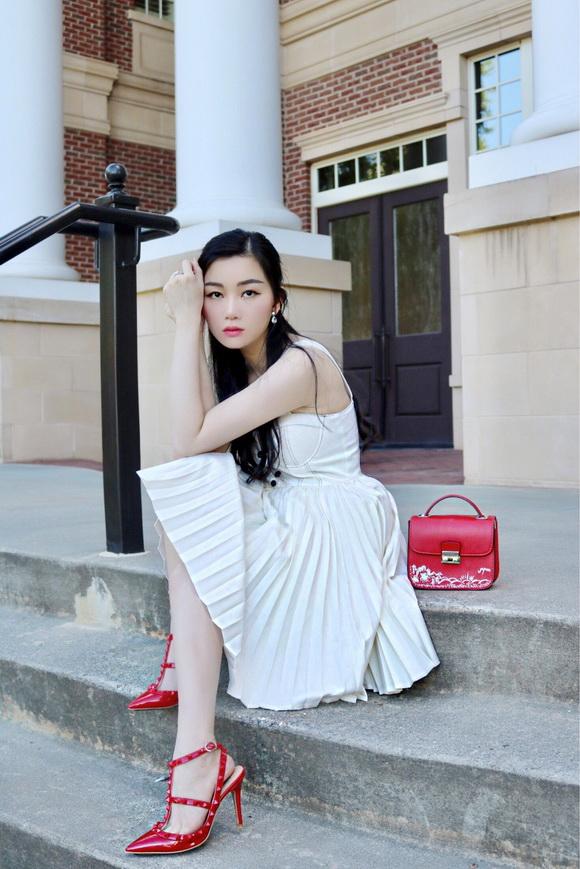 angel-pham-49-4-xahoi.com.vn-w580-h869