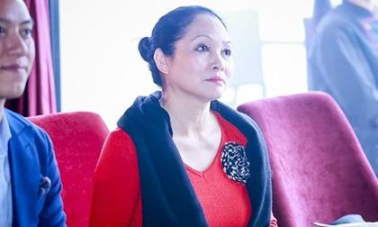 Bí quyết của 'phù thủy' đào tạo nhiều ngôi sao nhất Việt Nam