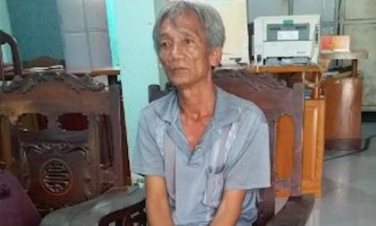Thêm thông tin gây sốc về nghi phạm giết người phụ nữ, trói 2 tay trên ghe