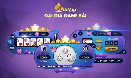 Đường dây đánh bạc liên quan tướng công an: Yêu cầu tịch thu gần 400 tỷ đồng của ba nhà mạng