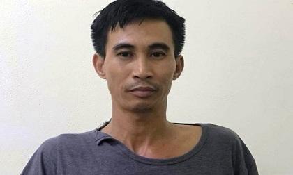 Hung thủ sát hại 2 vợ chồng ở Hưng Yên gây ra vụ án khác ngay sau khi giết người