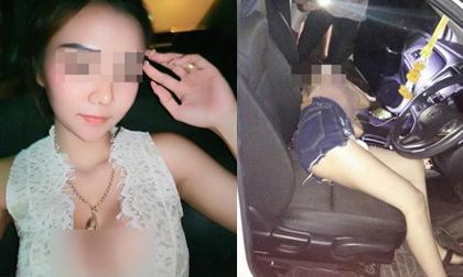 Thanh niên bắn chết người tình vì phát hiện cô này là 'kẻ đào mỏ'