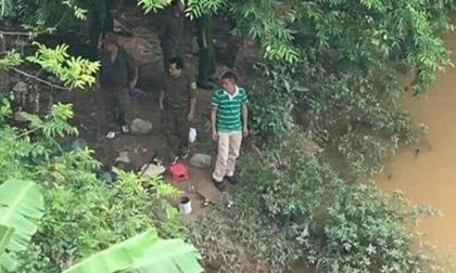 Bác sỹ bị nghi giết vợ ở Cao Bằng có thể chịu hình phạt nào?