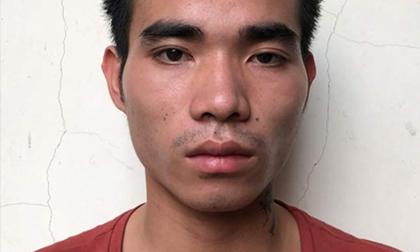 Vụ bộ xương người trong ngôi nhà hoang: Hành trình truy bắt kẻ sát nhân 20 tuổi