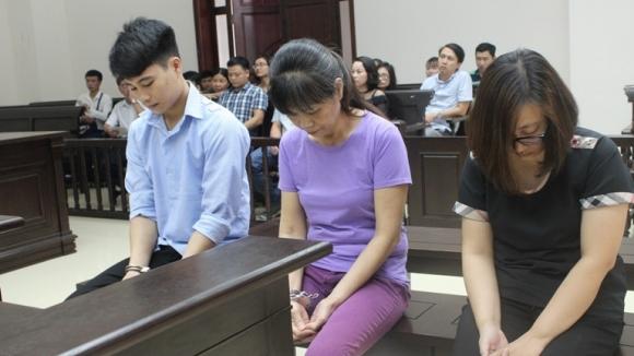 Hồ sơ điều tra - Lý do không triệu tập 3 người liên quan đến vụ cháy quán karoke ở Trần Thái Tông
