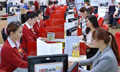 Cuộc 'hôn nhân' hơn 200.000 tỷ đồng của giới ngân hàng chuẩn bị diễn ra